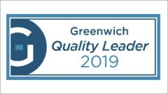 Quality Leader 2019